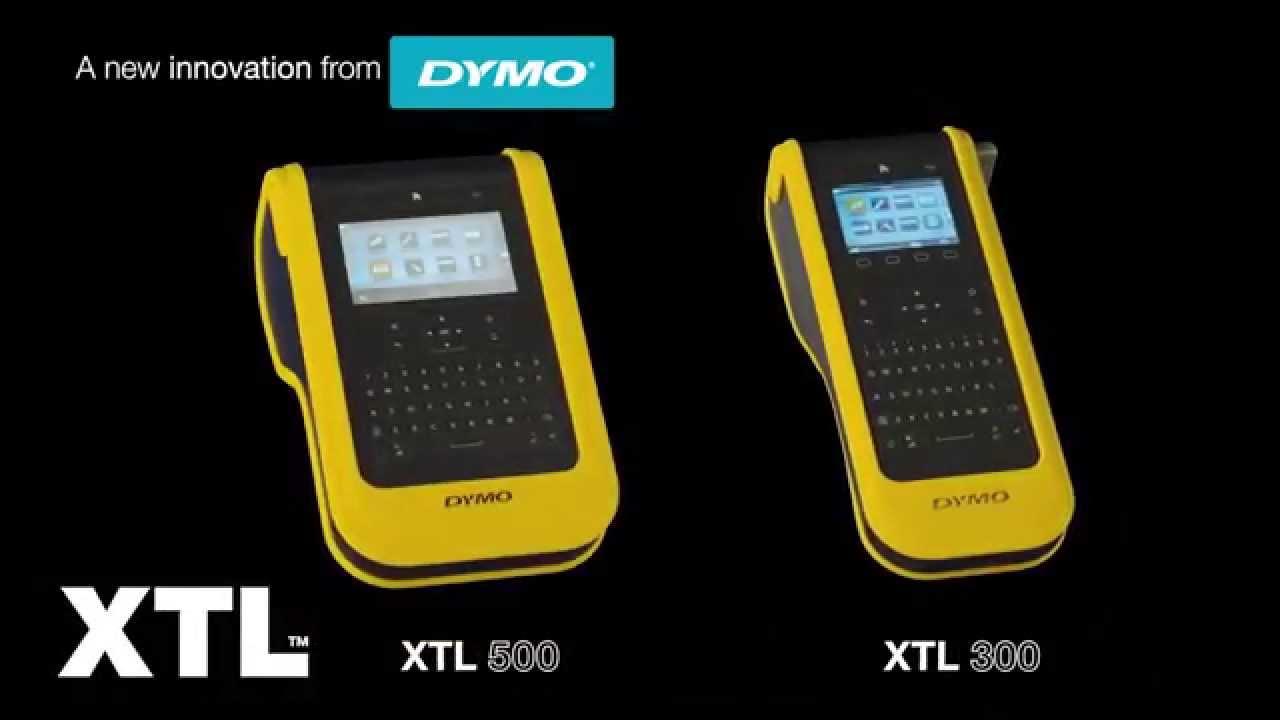dymo-xtl-labellers.jpg