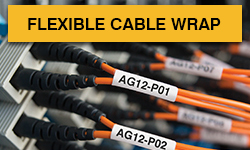 flexible-cable-wrap.jpg
