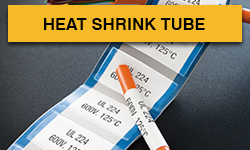 heat-shrink-tube.jpg