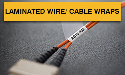 laminated-wire-cable-wraps.jpg